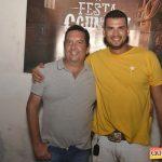 Luiz Botelho Júnior comemora aniversário ao lado de amigos e familiares 150