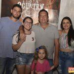 Luiz Botelho Júnior comemora aniversário ao lado de amigos e familiares 40