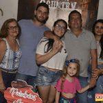 Luiz Botelho Júnior comemora aniversário ao lado de amigos e familiares 75