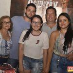 Luiz Botelho Júnior comemora aniversário ao lado de amigos e familiares 5
