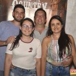 Luiz Botelho Júnior comemora aniversário ao lado de amigos e familiares 54