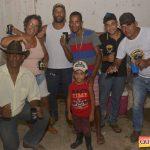 Luiz Botelho Júnior comemora aniversário ao lado de amigos e familiares 96