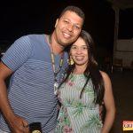 Luiz Botelho Júnior comemora aniversário ao lado de amigos e familiares 17