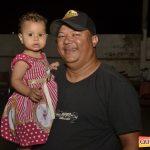 Luiz Botelho Júnior comemora aniversário ao lado de amigos e familiares 88