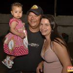 Luiz Botelho Júnior comemora aniversário ao lado de amigos e familiares 19