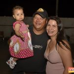 Luiz Botelho Júnior comemora aniversário ao lado de amigos e familiares 72