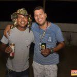 Luiz Botelho Júnior comemora aniversário ao lado de amigos e familiares 66