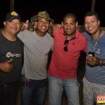 Luiz Botelho Júnior comemora aniversário ao lado de amigos e familiares 28
