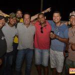 Luiz Botelho Júnior comemora aniversário ao lado de amigos e familiares 97