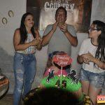 Luiz Botelho Júnior comemora aniversário ao lado de amigos e familiares 105