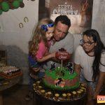 Luiz Botelho Júnior comemora aniversário ao lado de amigos e familiares 21