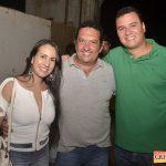 Luiz Botelho Júnior comemora aniversário ao lado de amigos e familiares 33