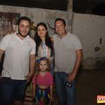Luiz Botelho Júnior comemora aniversário ao lado de amigos e familiares 9