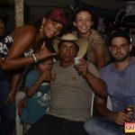 Luiz Botelho Júnior comemora aniversário ao lado de amigos e familiares 53