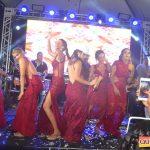 Baile da Odonto com Acsão foi um verdadeiro sucesso 92