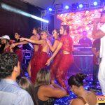 Baile da Odonto com Acsão foi um verdadeiro sucesso 59