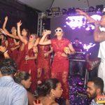 Baile da Odonto com Acsão foi um verdadeiro sucesso 72