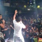 Grande show de André Lima & Rafael na House 775 34