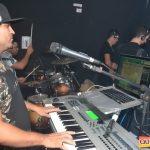 Grande show de André Lima & Rafael na House 775 91