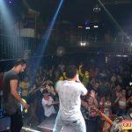 Grande show de André Lima & Rafael na House 775 114