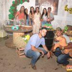 Luiz Botelho Júnior comemora aniversário ao lado de amigos e familiares 149
