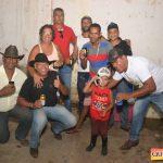 Luiz Botelho Júnior comemora aniversário ao lado de amigos e familiares 93