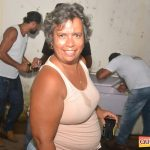 Luiz Botelho Júnior comemora aniversário ao lado de amigos e familiares 58