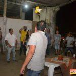 Luiz Botelho Júnior comemora aniversário ao lado de amigos e familiares 32