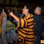 Ensaio do Cortejo Afro em Salvador contou com a presença de vários famosos 8