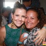 A festa de Iemanjá em Salvador foi super movimentada com bons eventos em toda cidade 21
