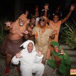 A festa de Iemanjá em Salvador foi super movimentada com bons eventos em toda cidade 13