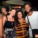 Ensaio do Cortejo Afro em Salvador contou com a presença de vários famosos 18