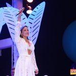 A festa de Iemanjá em Salvador foi super movimentada com bons eventos em toda cidade 16
