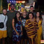Ensaio do Cortejo Afro em Salvador contou com a presença de vários famosos 3