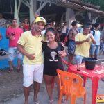 Paulo Izidio comemora aniversário com grande festa 25