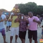Paulo Izidio comemora aniversário com grande festa 26