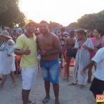 Paulo Izidio comemora aniversário com grande festa 30
