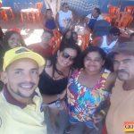 Paulo Izidio comemora aniversário com grande festa 28