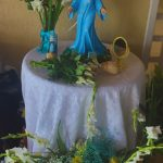 A festa de Iemanjá em Salvador foi super movimentada com bons eventos em toda cidade 9