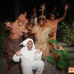 A festa de Iemanjá em Salvador foi super movimentada com bons eventos em toda cidade 24