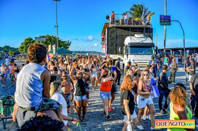 1° dia de Carnaval de Porto Seguro 2019 acontece ao por do sol 87