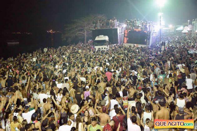 Atração infantil e programação variada atraem multidão no segundo dia de Carnaval Oficial em Porto Seguro 63