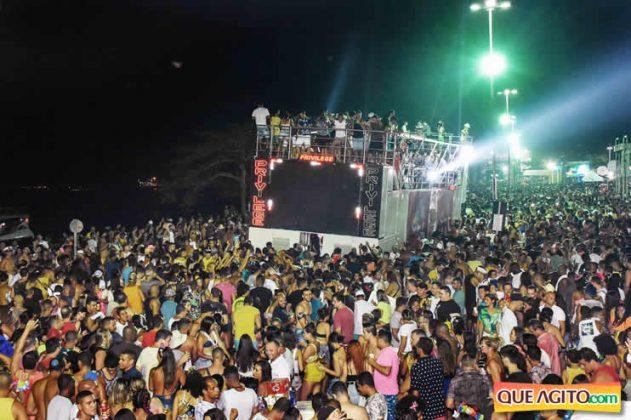 Atração infantil e programação variada atraem multidão no segundo dia de Carnaval Oficial em Porto Seguro 59