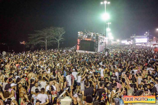 Atração infantil e programação variada atraem multidão no segundo dia de Carnaval Oficial em Porto Seguro 60