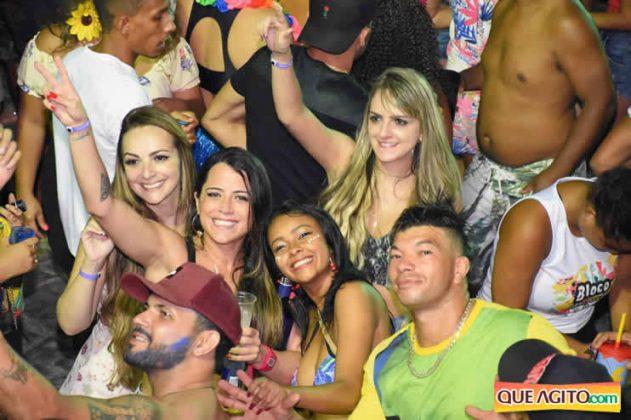 Atração infantil e programação variada atraem multidão no segundo dia de Carnaval Oficial em Porto Seguro 61