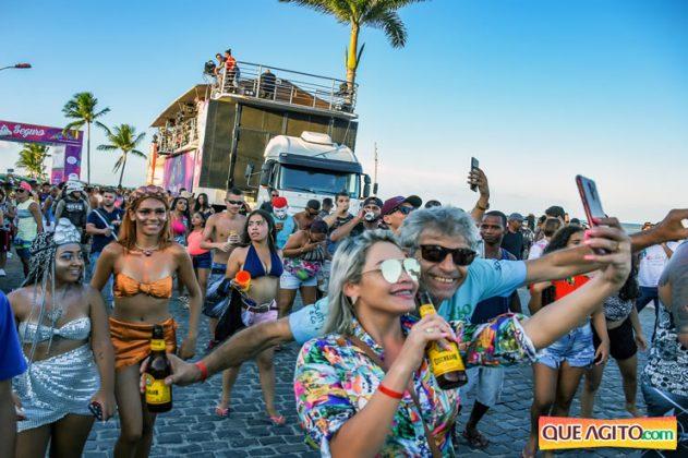 1° dia de Carnaval de Porto Seguro 2019 acontece ao por do sol 67