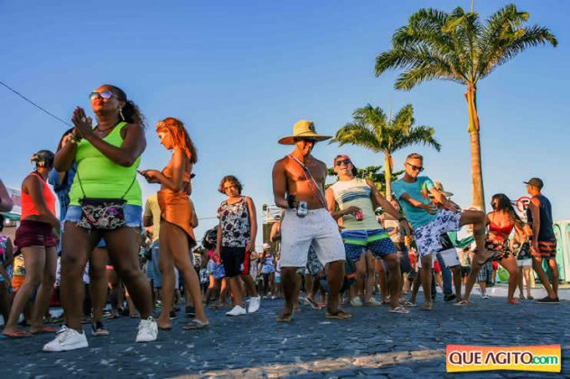 1° dia de Carnaval de Porto Seguro 2019 acontece ao por do sol 66