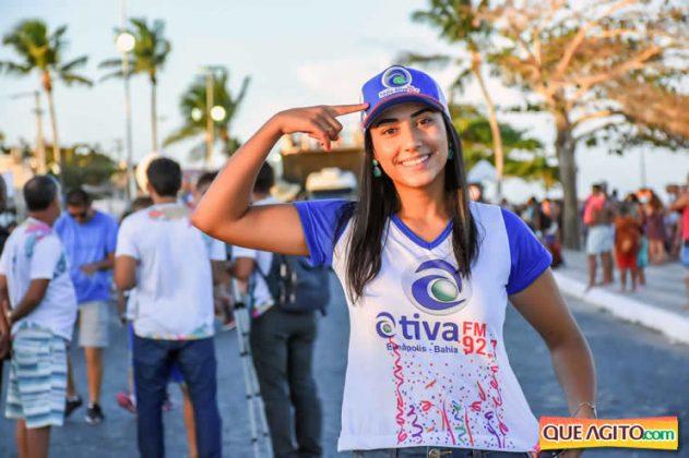 1° dia de Carnaval de Porto Seguro 2019 acontece ao por do sol 77