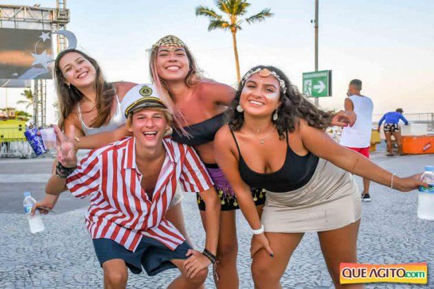 1° dia de Carnaval de Porto Seguro 2019 acontece ao por do sol 71