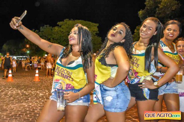 1° dia de Carnaval de Porto Seguro 2019 acontece ao por do sol 68
